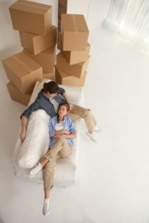 What To Consider During Student Removals